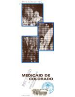Medicaid de Colorado