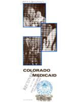 Colorado Medicaid