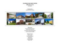 Colorado welcome centers