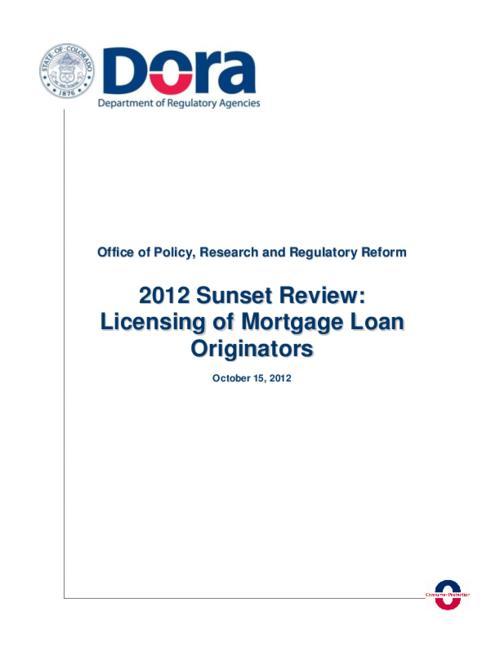 Speedy cash loan application photo 8