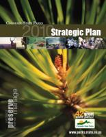 Colorado State Parks 2010 strategic plan