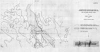 ... Watkins lignite seam, Adams and Arapahoe Counties, Colorado