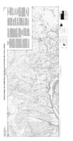 Surficial-geologic and landslide map of Vega Reservoir and vicinity, Mesa County, Colorado