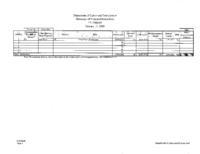 gov32b182009509internet.pdf