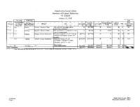 gov32b182009510internet.pdf