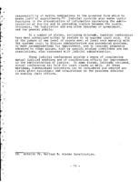 ga4949binternet.pdf