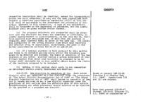 ga4996binternet.pdf