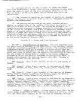 ga4985binternet.pdf