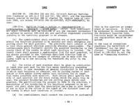 ga4997binternet.pdf