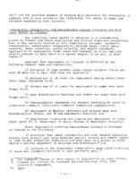 ga4972cinternet.pdf
