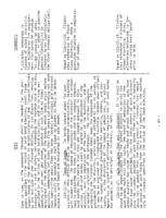 ga4986binternet.pdf