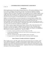 hu6252su7200213internet.pdf