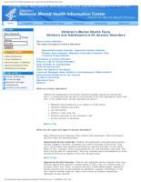 ed14408b392006115internet.pdf