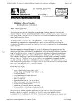 ed14408b392006118internet.pdf