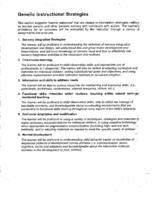 ed14408b392006129internet.pdf