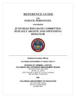 ed14408b392006147internet.pdf