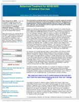 ed14408b392006123internet.pdf