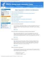 ed14408b392006114internet.pdf