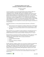 ed22w89200917internet.pdf