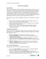 ed22w89200903internet.pdf