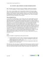 ed22w89200906internet.pdf
