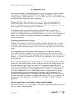 ed22w89200905internet.pdf
