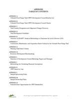 nr42f9220072pt2internet.pdf