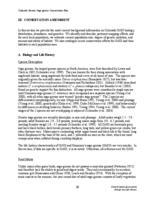 nr62sa1200810internet.pdf