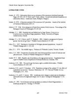 nr62sa1200815internet.pdf