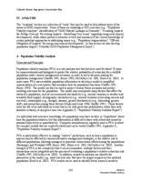nr62sa1200812internet.pdf
