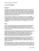 nr62sa1200808internet.pdf