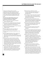 nr4202n22pt4.pdf