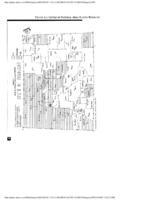 nr4202n22pt2.pdf