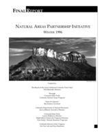 nr4202n22pt1.pdf