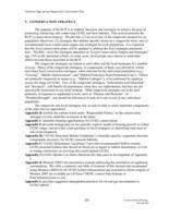 nr62g95200515internet.pdf