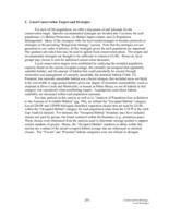 nr62g95200516internet.pdf
