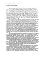 nr62g95200511internet.pdf
