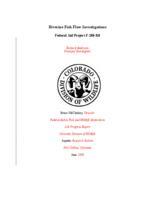 nr6118012internet.pdf