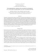 nr6118016internet.pdf