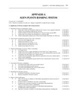nr4202w41200011internet.pdf