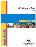 Strategic plan 2010