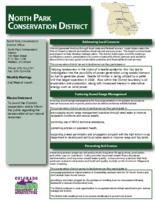 North Park Conservation District