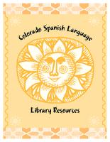Colorado Spanish language library resources