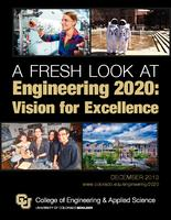 A fresh look at engineering 2020 : vision for excellence