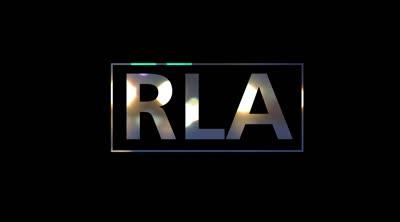 RLA, Risk limiting audit