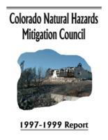 1997-1999 report