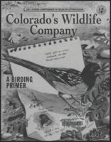 A birding primer