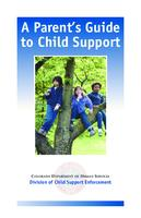 A parent's guide to child support